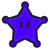 StarDev94's avatar