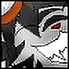 stardevampire's avatar