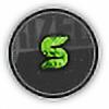 Stardeviant's avatar