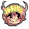 stardewst's avatar