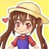 StardewToon's avatar