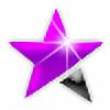 stardexign's avatar