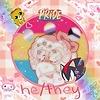 StarDiamondFierce's avatar