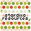 stardixa-resources's avatar