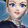 StardockDesign's avatar