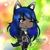 Stardonmind's avatar