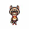 stardop's avatar