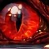 StarDragon001's avatar