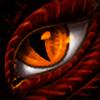 StarDragon102's avatar