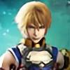 stardragonfayt's avatar