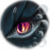 Stardragonwings's avatar