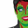 StarDraw's avatar