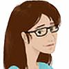 stardrawn's avatar