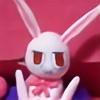 stardrawncrafts's avatar