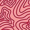 stardraws615's avatar