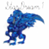 StarDream1's avatar