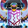 stardreamplz's avatar