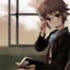 StarDreams120's avatar