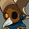 StarDremmer's avatar