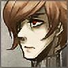 stardroidjean's avatar