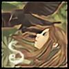 stardrop's avatar