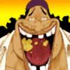 StarDrummer's avatar