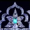 starduchess's avatar