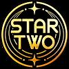 starduo's avatar