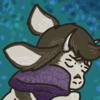 stardusk12's avatar