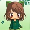 Stardust-19's avatar