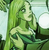stardust-3's avatar