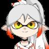 Stardust-Kitten's avatar