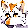 Stardust-Lilacs's avatar