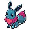 Stardust-Nightmare's avatar