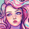stardust-palace's avatar