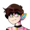 Stardust-Peach's avatar