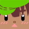 Stardust-Pixie's avatar
