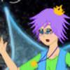 StarDust-StarGazer's avatar
