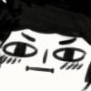 Stardust-Trickster's avatar