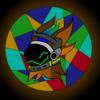 Stardust0219's avatar