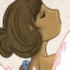stardust16's avatar