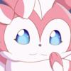 StarDust176's avatar