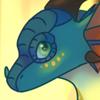 Stardust331-reupload's avatar