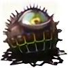 Stardust64's avatar
