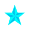Stardust721995's avatar