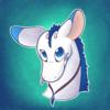 Stardust747's avatar