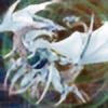Stardust95Ds's avatar