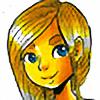 StardustAvalanche's avatar