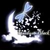 StardustBlackpb's avatar
