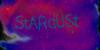 StardustBookSeries's avatar